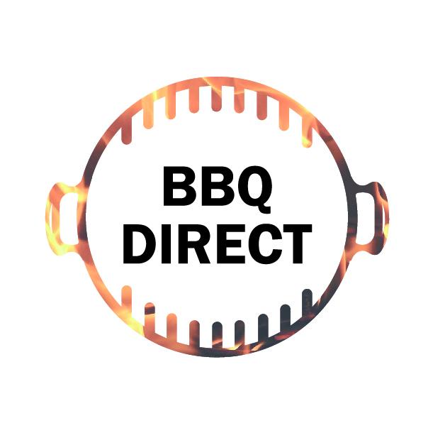 BBQdirect.nl